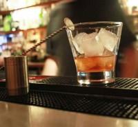Cocktail Bar Review: Hide Bar, London