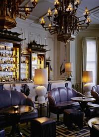 Artesian Bar