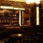 1223-zedel-bar-americain