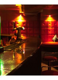 1920 Bar