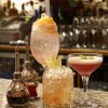 Guide to Edinburgh Cocktail Bars