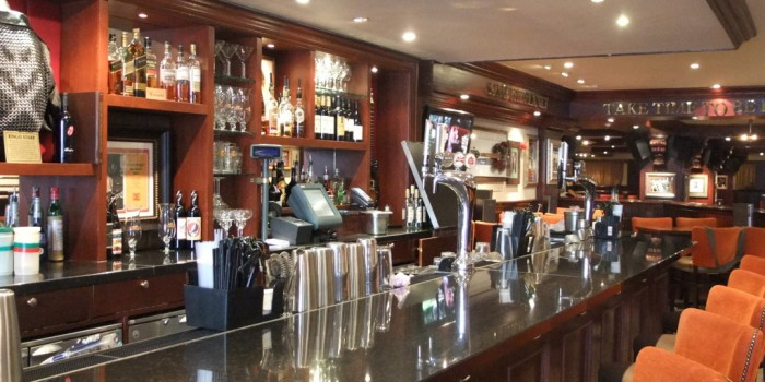 Hard Rock Cafe Edinburgh Reviews