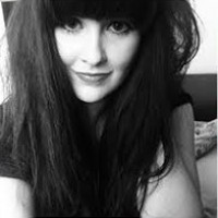 Charlene – Dainty Dresses – July 2013