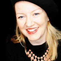 Alison Kerr, Glasgow – March 2019