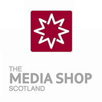 Karen Maidment – The Media Shop – April 2019