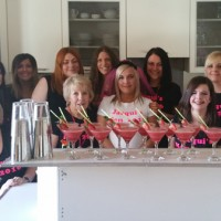 Carrie Ross (Crieff) – March 2019