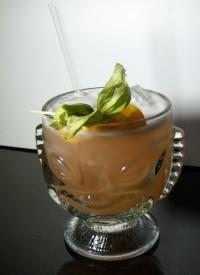 Bay Breeze Cocktails