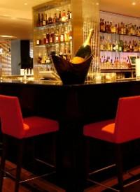 TigerLily Bar