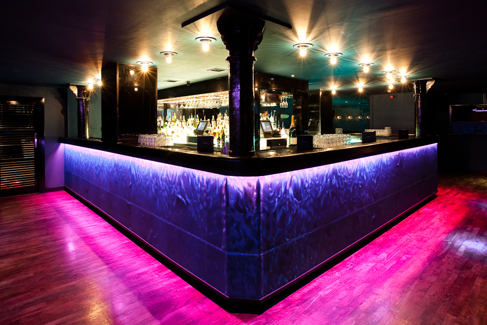 Mosquito Cocktail Bar Review | Cocktail Bars Liverpool
