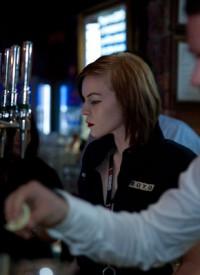Soyo Bar