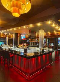 Soul Bar Bar