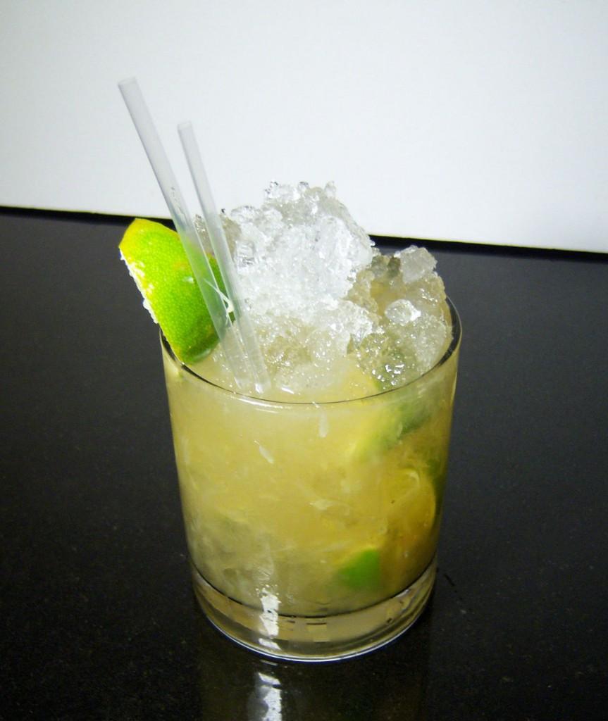 cachaca | caipirinha cocktail | cachaca cocktails