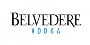 Belvedere_Pure_Logo_FIXED