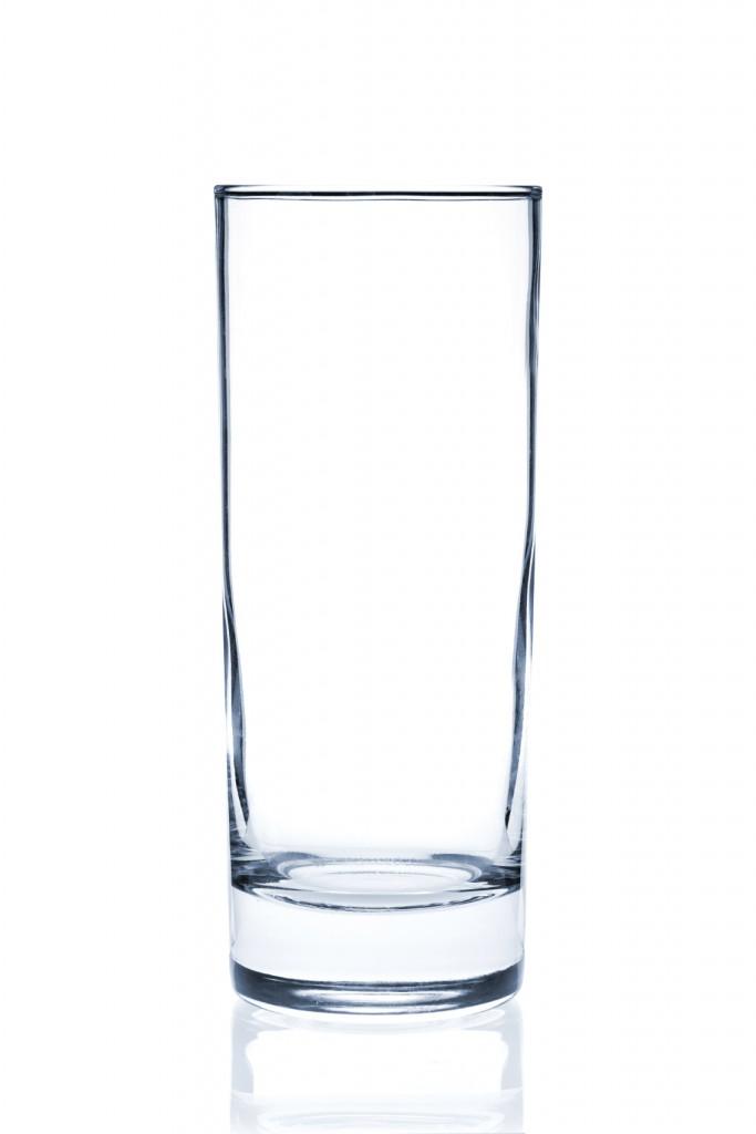 Highball Glass is a gl...