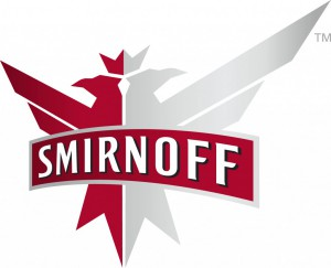 SmirnoffLogo