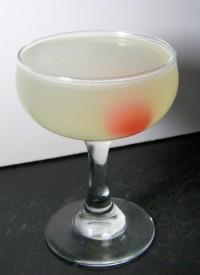 Arathusa Cocktails