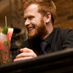 Interview with Jack Williams, Head of Mixology at Late Night London