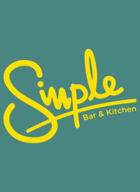 Simple Bar & Kitchen