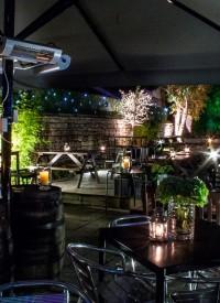 Cocktail Bars In Bath Bath Nightlife Bars