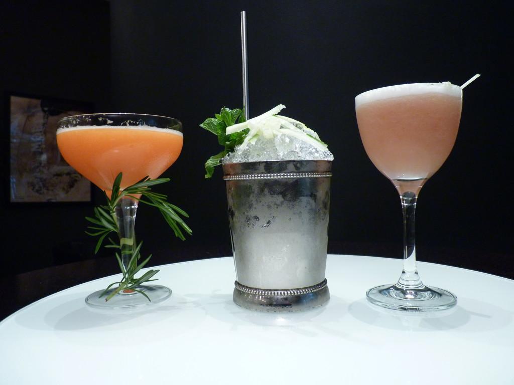Detox my drink social cocktail blog for Cocktail detox