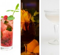 Top Cocktails for Diabetics