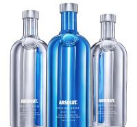 Absolut Vodka Turns the Night Electrik