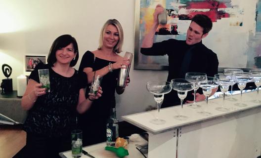 cocktail-classes-glasgow
