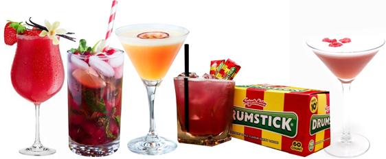 new-cocktail-menu