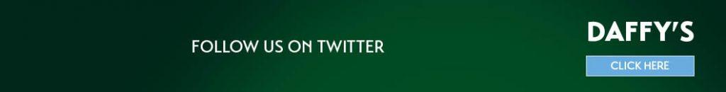 Daffys – Twitter