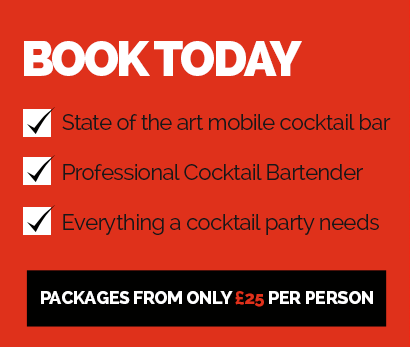 Book a Cocktail Party