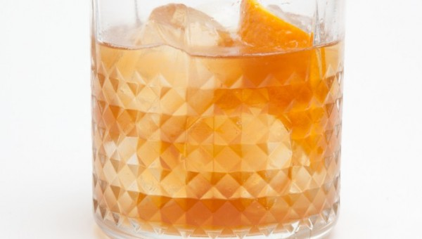 What`s your Favourite Whiskey Cocktail?