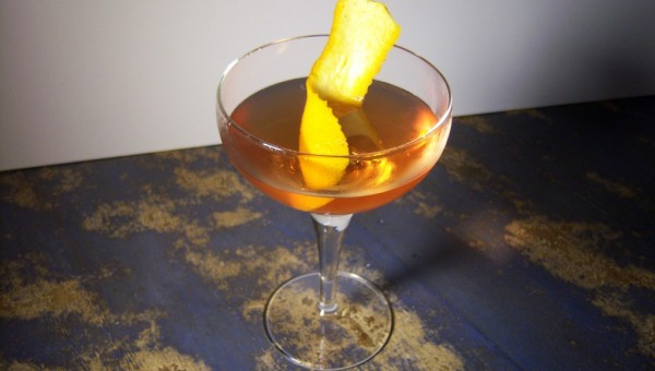 Our Quick Guide to the Manhattan Cocktail