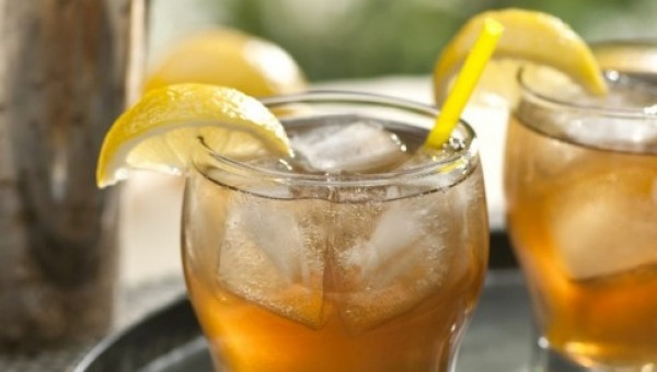 March Poll: What is your Favourite Vodka Cocktail?