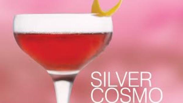 """Silver Rocks"" Vodka Competition"