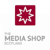 Karen Maidment – The Media Shop – April 2014