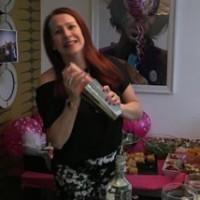 Louise Organ (Aberdeen) – August 2018
