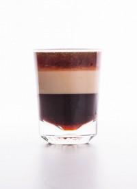 Black Adder Cocktails