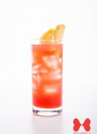 Cinderella Cocktails