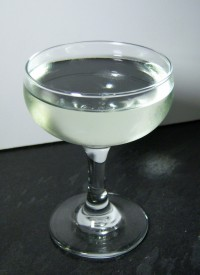 Gimlet Cocktails