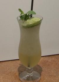 Marama Cocktails