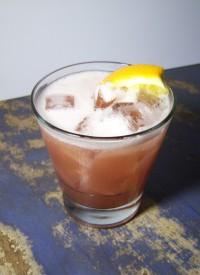 Rum Runner Cocktails