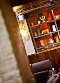 Osbornes Bar