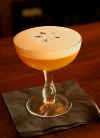 Papaji's Bar, Kitchen & Teasmiths