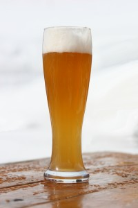 mixed-beer-drink