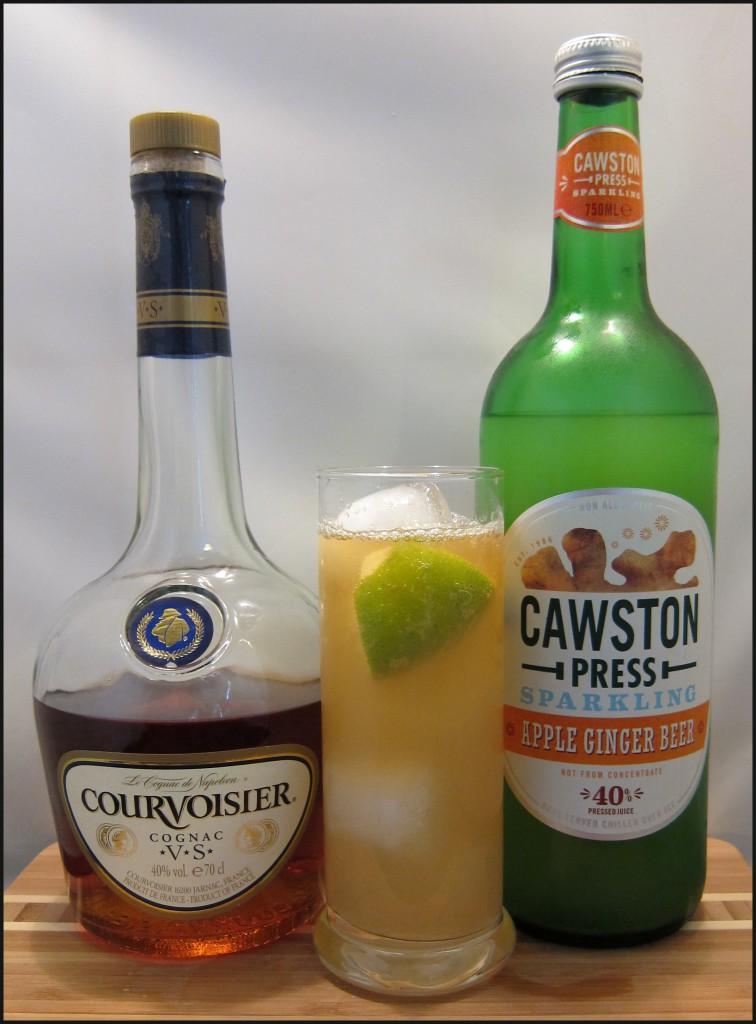 CourvoisierCoolersCawston