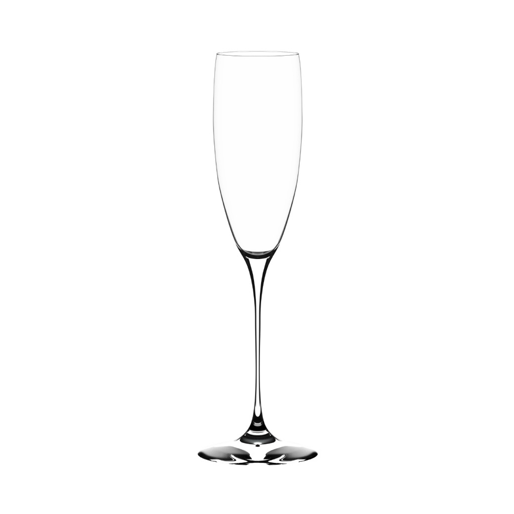 cocktails | cocktail glass