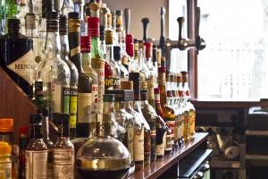 99 Bar & Kitchen, Aberdeen