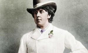 Oscar-Wilde--001