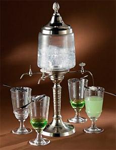 absinthe-fountain