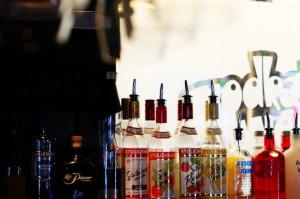 vodkawodka Glasgow
